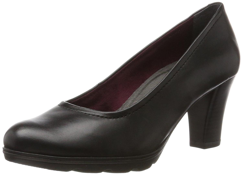 Tamaris 22425, Zapatos de Tacón para Mujer