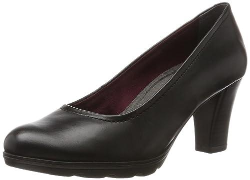 Femme Chaussures 22425 Tamaris Sacs Escarpins et qERwTx