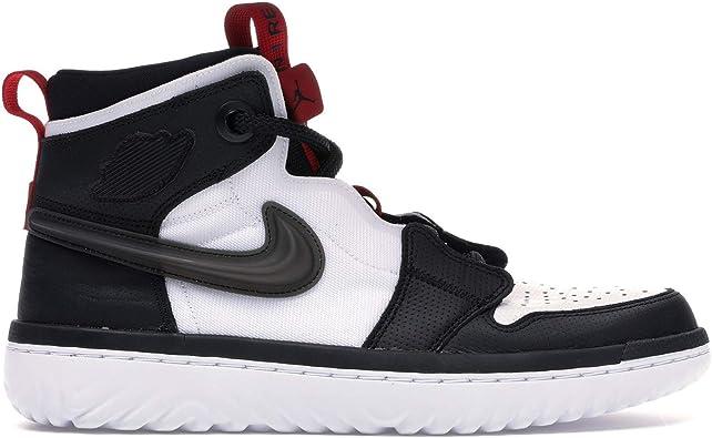 Amazon.com | Nike Air Jordan 1 High