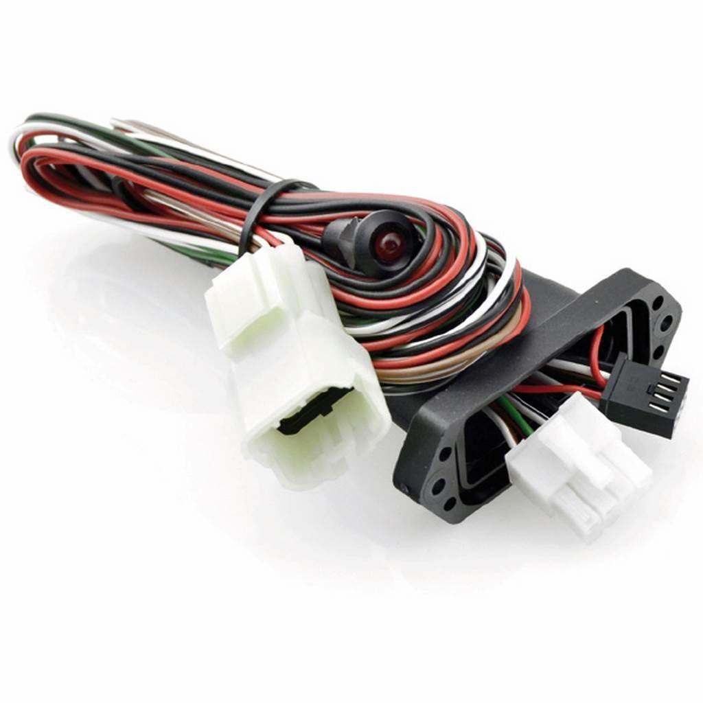 PATROLLINE - 14398/54 : Cableado instalacion facil para ...