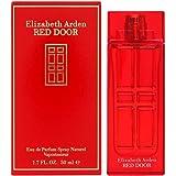 Red Door 1.7 oz 50 ml Women Perfume Eau de Parfum Spray New In Box
