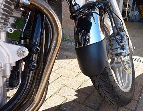 (Honda CB1100 Extenda Fenda)