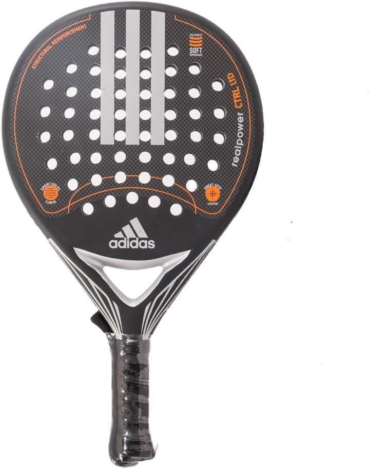 adidas REAL POWER CTRL LTD: Amazon.es: Deportes y aire libre