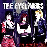 The Eyeliners - Think of me