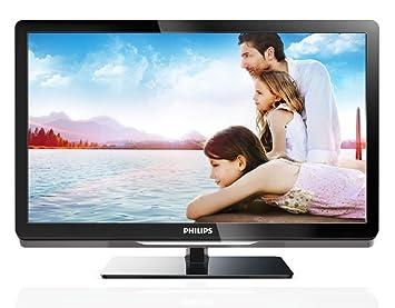 Philips 24pfl3507h12 61 Cm 24 Zoll Fernseher Full Hd Twin Tuner