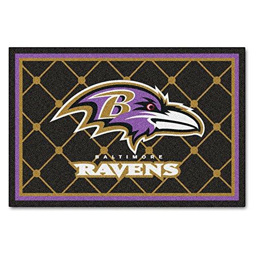 Ravens Carpets Baltimore Ravens Carpet Ravens Carpet