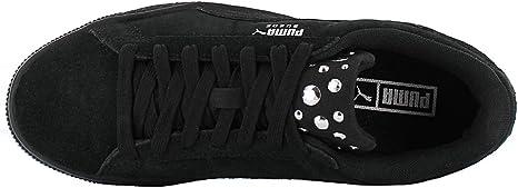 Femme Chaussures De Sport Puma Pour 76gfYby