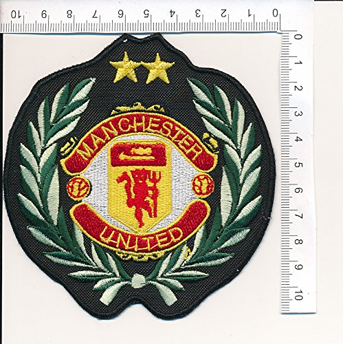 iron-on-embroidered-patch-manchester-united