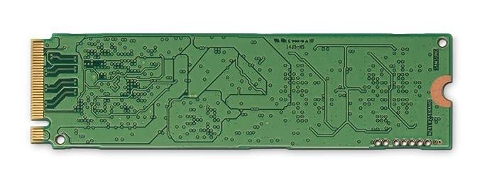HP V3K66AA 256GB 2280 M2 PCIe 3x4 NVME