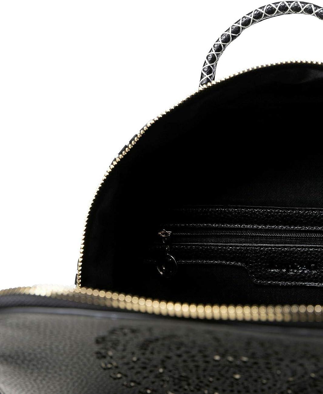 Sac /à main /à bretelles pour port en sac /à dos Desigual Back/_tribal Nazca Mini