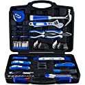 Vastar 102 Piece Home Repair Tool Kit