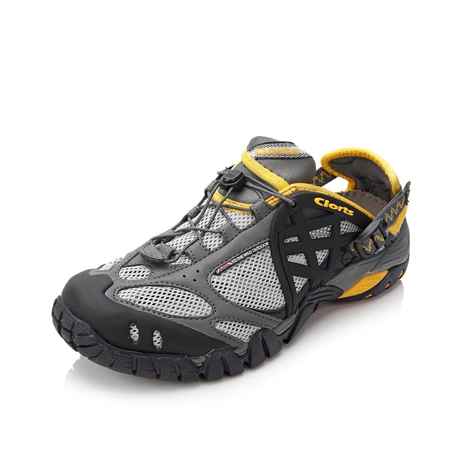 Mens Water Shoes Amazon