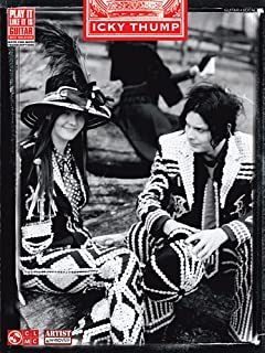 icky thump torrent