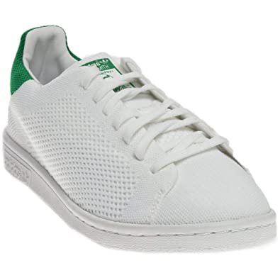 buy online a331e ca273 adidas Mens Stan Smith PK Athletic & Sneakers
