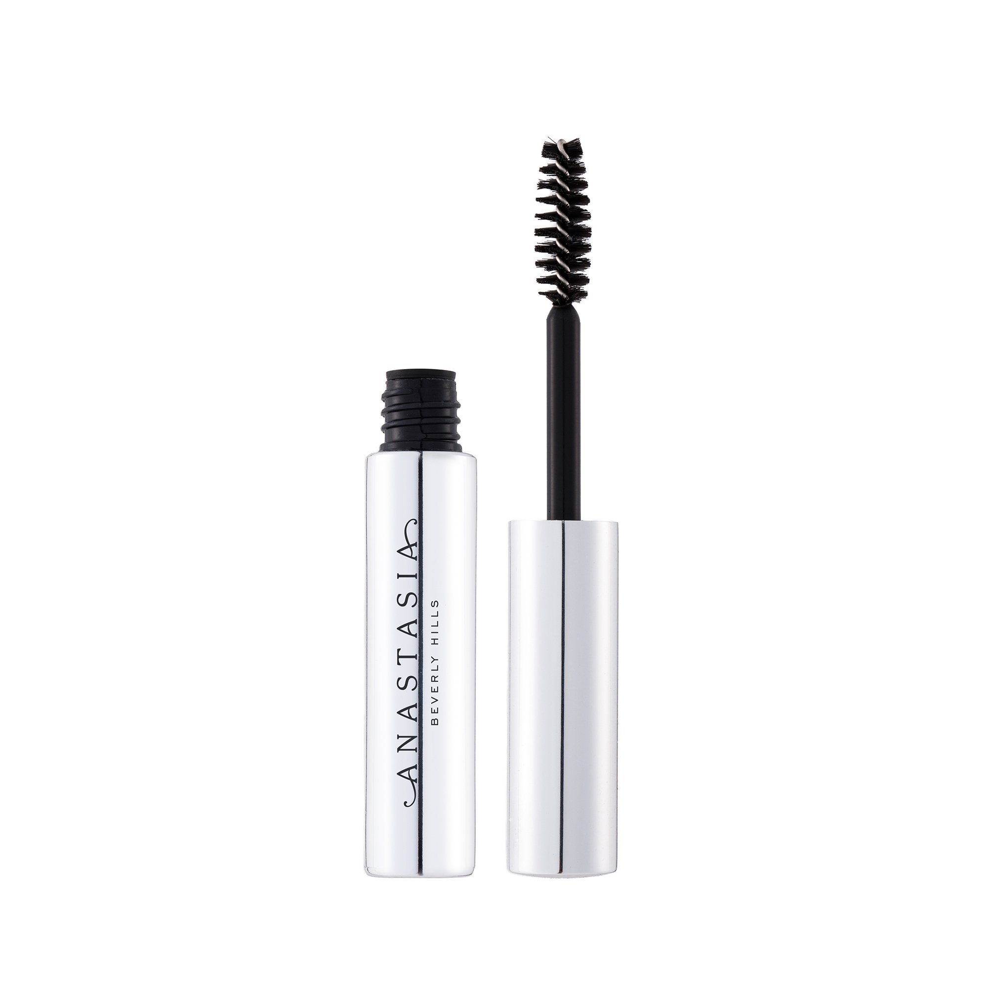 Amazon Anastasia Brow Gel Clear 0085 Ounce Mini Travel Size