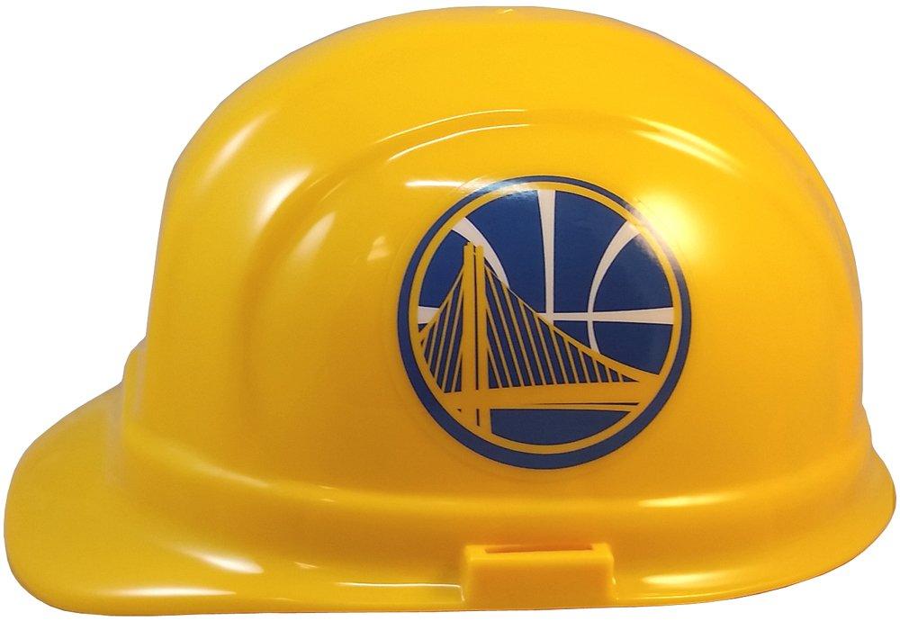 f6a5c870a63 Wincraft NBA Basketball Ratchet Suspension Hardhats  1540898663 ...