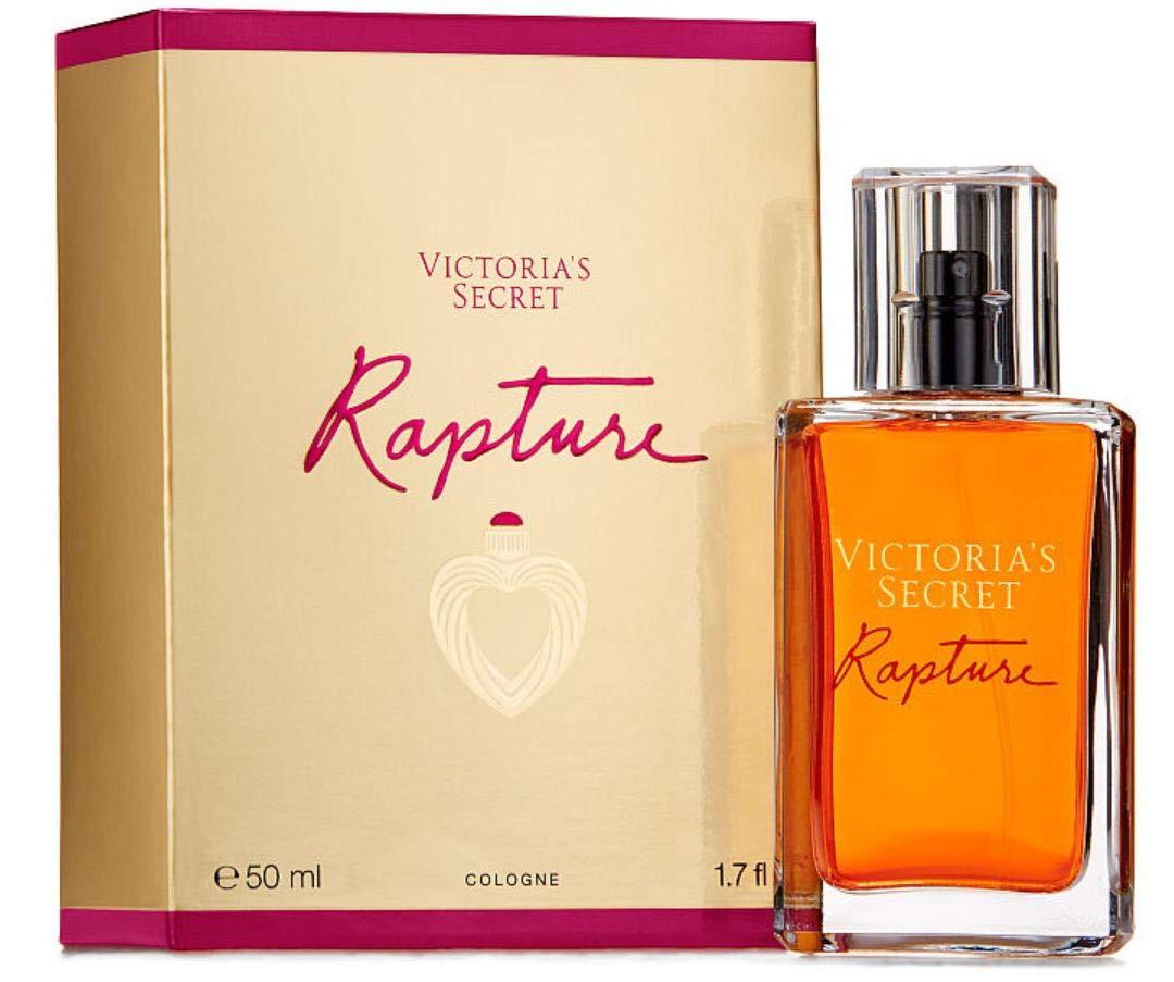 Victoria's Secret Rapture Eau de Cologne