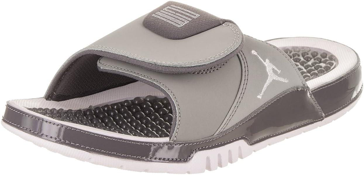 86714aa0944f3 Amazon.com: Jordan Air Hydro XI Retro: Shoes