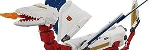 トランスフォーマー アースライズシリーズ ER-06 オートボット スカイリンクス