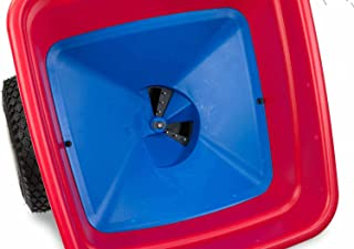 product image for EARTHWAY PRODUCTS F13130HKIT Spreader Tray Kit