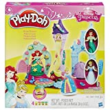 Play-Doh Disney Princess Royal Palace