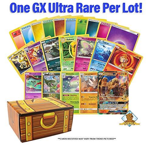 Energy Il Savemoney In Prezzo Miglior Box Amazon es Di ChrdBtosQx