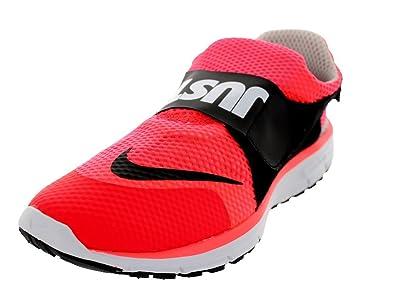 Lunarfly 306 Sneaker  Amazon.co.uk  Shoes   Bags 95fd9491b