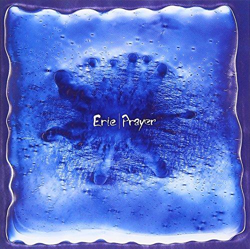 Amazon   Prayer   Erie   J-POP...