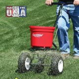 Earthway 50 lb. Broadcast Commercial Spreader