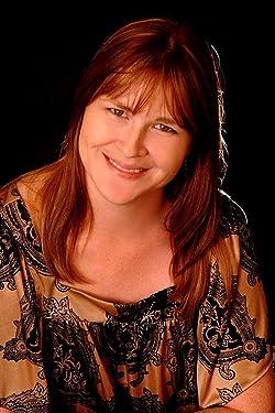 Michelle Miles