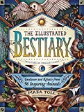 The Illustrated Bestiary: Guidance and Rituals from