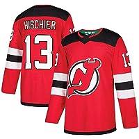 BBJOZ Mighty Ducks ishockey tröja M-XXXL hiphop kläder för festbokstäver och siffror tröja-3XL_13