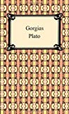Gorgias, Plato, 1420933922