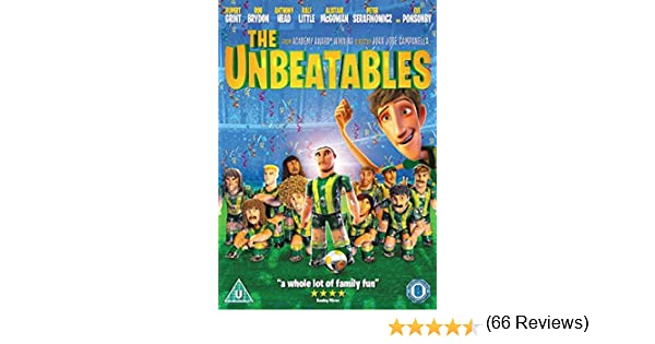 Futbolín / The Unbeatables Metegol Underdogs Origen UK, Ningun ...