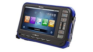Automotive Scan Tool >> G Scan2 Bundle Kit Diagnostic Scanner Automotive Scan Tool With Coding And J2534 Ecu Programming