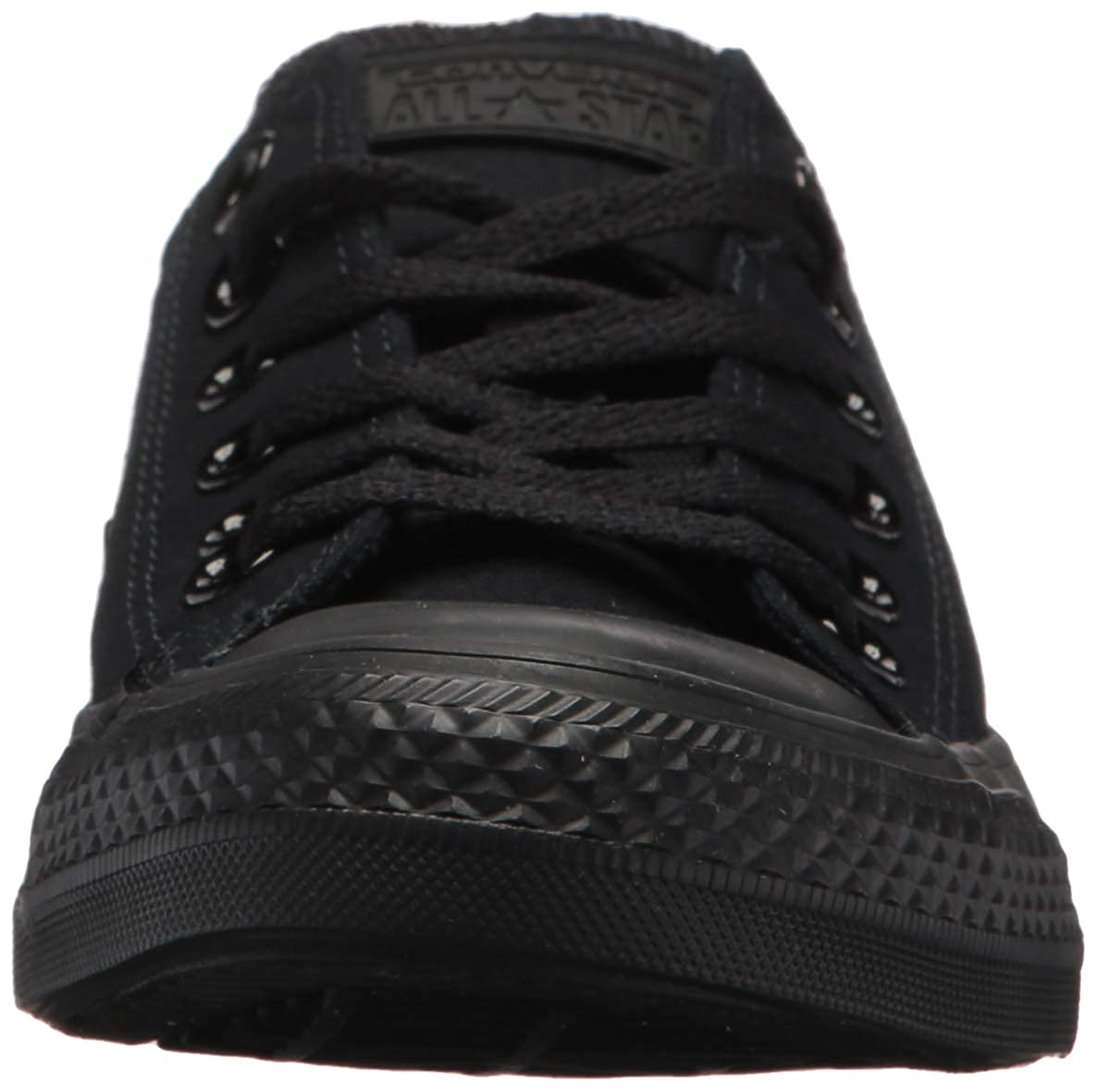 eb9b24cfaf6f Converse Unisex Adults  Chuck Taylor All Star Women s Canvas Trainers   Amazon.co.uk  Shoes   Bags