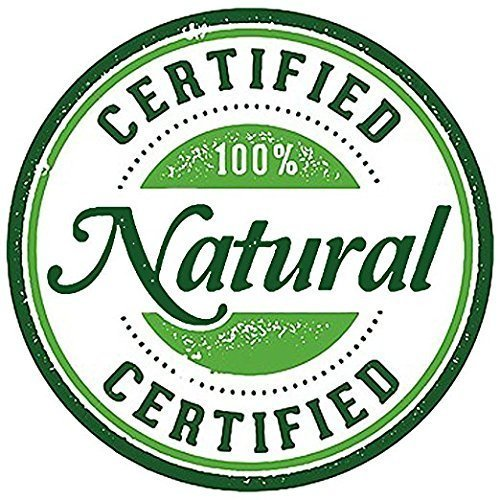 Charcoal Teeth Whitening Toothpaste - Made in USA - WHITENS TEETH NATURALLY and REMOVES BAD BREATH - Best Natural Vegan Organic Toothpaste - (Spearmint Flavor) by FineVine (Image #5)