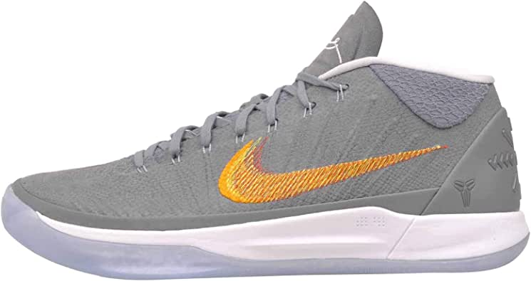 Amazon.com   Nike Men's Kobe A.D. Basketball Shoes (13