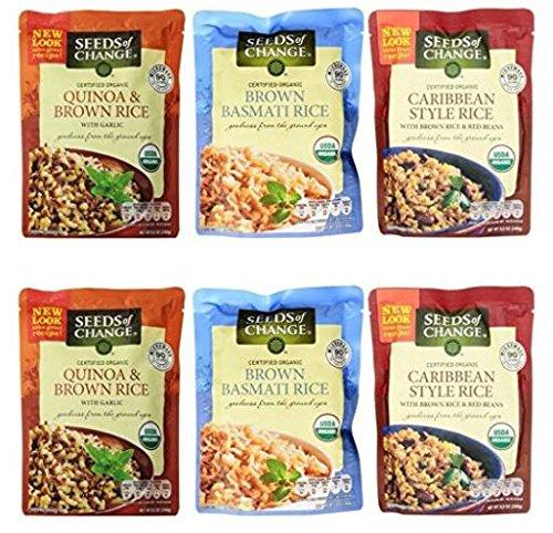 rice and quinoa - 7