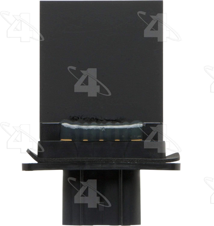Four Seasons 20287 HVAC Blower Motor Resistor