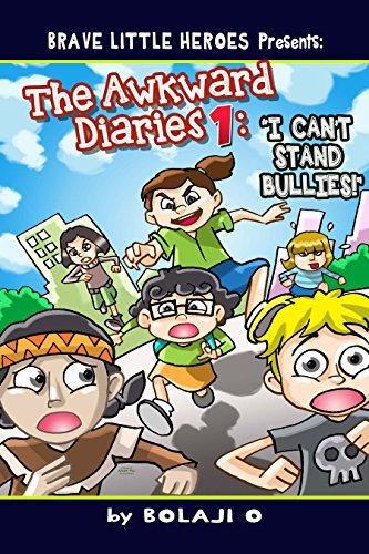 Hero Arts Cupcake (Diary of an Awkward Kid 1: Amanda Gets Bullied!)