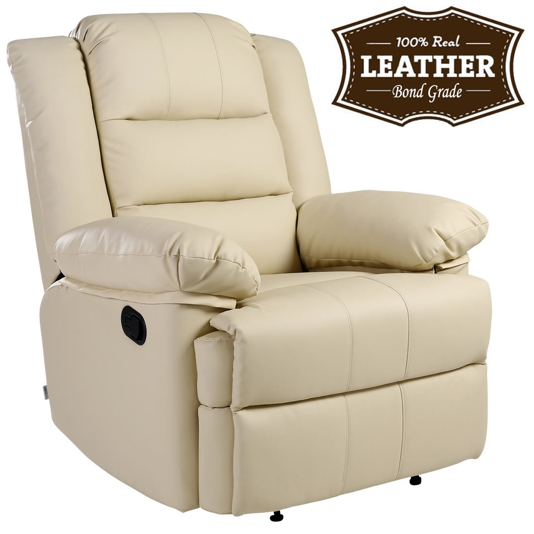 Top 10 Best Recliner Chairs 2019-2020 on Flipboard by ...