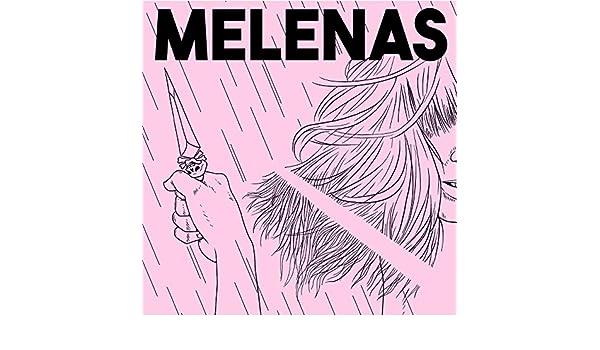 Cartel de neón by Melenas on Amazon Music - Amazon.com