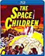 The Space Children [Blu-ray]