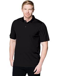 K158P Tri-Mountain UltraCool Moisture Wicking Polo Shirt w//Pocket