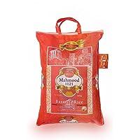 MAHMOOD VVIP Sella Basmati Rice 1121 XXXL, 10 kg (Pack of 1)