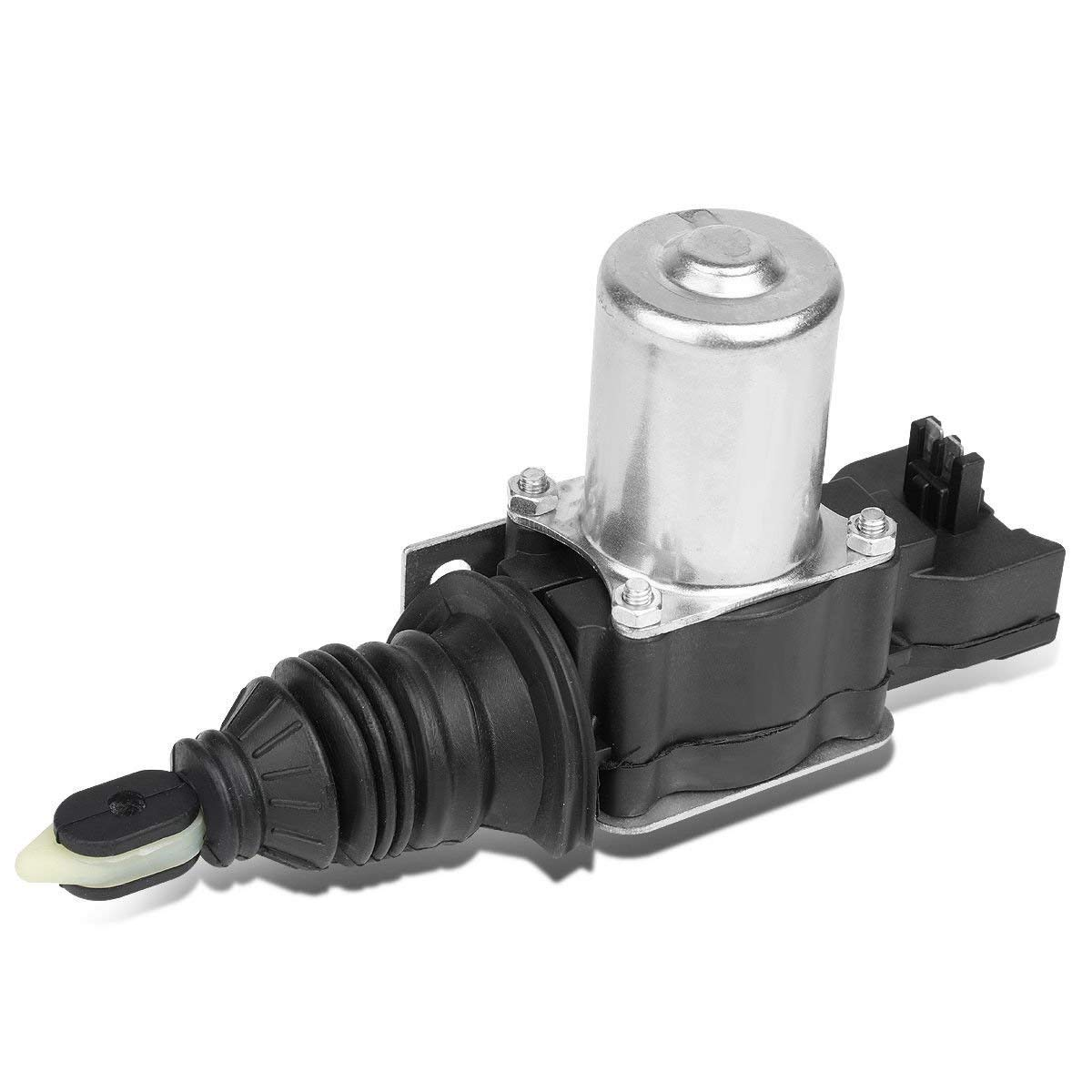 Fits Buick Cadillac Chevy GMC J8134627 Driver or Passenger Side Front or Rear- Replaces 1719362 746-014 22020256 Power Door Lock Actuator 746014 22071947 1719363 8134627 16603085 22062740