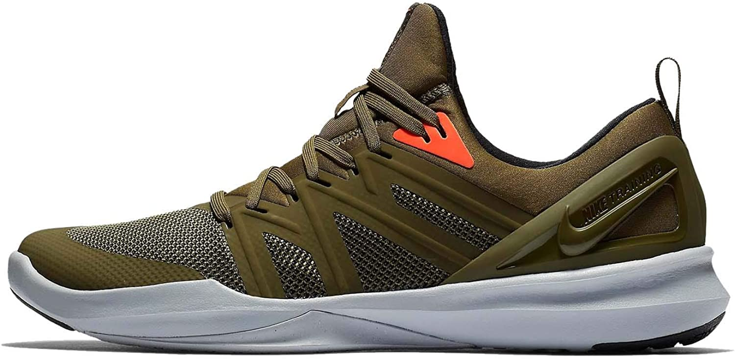 Victory Elite Cross Trainer Shoes