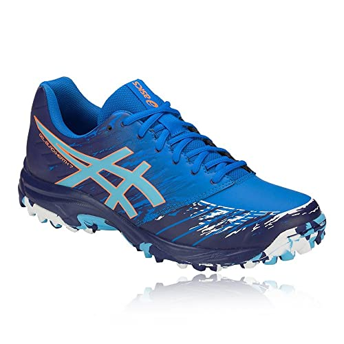 De Asics Hockey 7 Chaussures Pour Gel Blackheath Hommes l1KuTF3Jc5