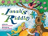 Jonah's Riddle, Marcia Trimble, 1891577328